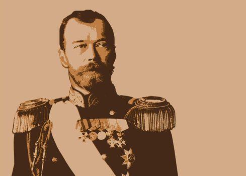 Russia, 1905 - 1941